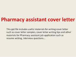 pharmacy assistant cover letter 1 638 jpg cb u003d1394070924