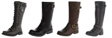ladies motorbike boots motorcycle boots