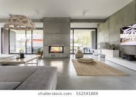 home interior wall design interior design stock images royalty free images vectors