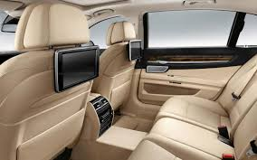 best limos in the world limousine hire price comparison limo supermarket