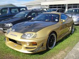 toyota supra drift toyota supra drift car for sale chicago criminal and civil defense