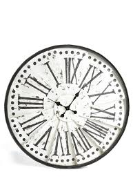 Beautiful Clocks by Home Design 1000 Images About Clocks On Pinterest Large Wall