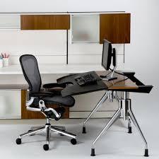 Diy Ergonomic Desk Collection In Ergonomic Computer Desk Awesome Modern Furniture