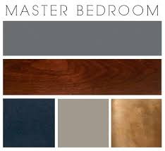 Best  Navy Color Schemes Ideas On Pinterest Navy Color Color - Gray color schemes for bedrooms