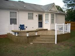 wrap around porch designs how to build wrap around deck stairs search craftsman wrap