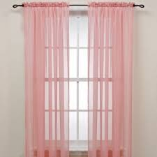 Light Pink Curtains For Nursery Light Pink Curtains For Nursery 100 Images Collection In Light