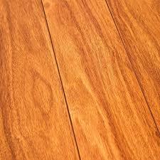 piano finish laminate flooring armstrong grand illusions afzelia l3030 laminate flooring