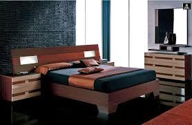 Bedroom Furniture Showrooms Creditrestoreus - Youth bedroom furniture outlet