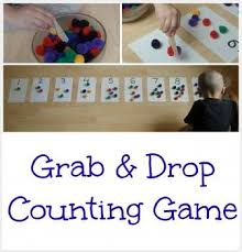 152 best math activities for kids images on pinterest