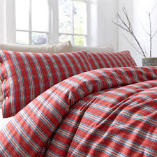 buy cheap flannel duvet cover compare products prices for best