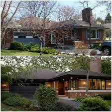 Home Design Renovation Ideas Exterior Home Renovation Ideas Home Interior Decorating Ideas