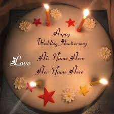 wedding wishes on cake happy wedding anniversary cake wedding cake ideas