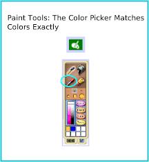 html color picker tool u2013 download site