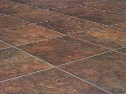 laminate tile flooring kitchen and krono mm canberra tile laminate