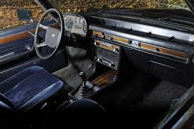 bmw e3 3 0 interior e3 bmw bmw fiat and mercedes