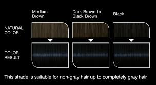saphire black hair schwarzkopf color ultime deep brunettes hair color