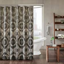 Retro Curtains Buy Retro Curtains From Bed Bath Beyond