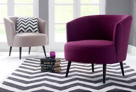Grey Chair And A Half Design Ideas Chair Beautiful Decoration Gray Dining Room Chairs Wonderful