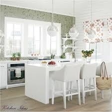 kitchen ideas wall modern design with under cabinet lighting 115 kitchen ideas