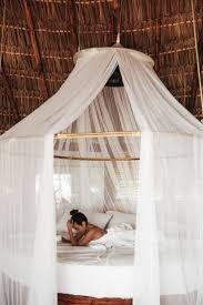 best 25 modern canopy bed ideas on pinterest 4 post bed canopy 6 canopy beds that will take your bedroom to new heights