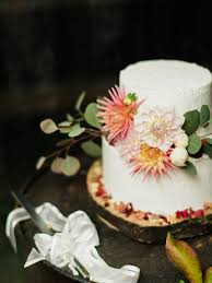 home kiss me cake designer and speciality cakes