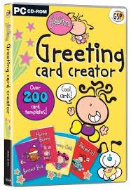 greeting card maker gsp greeting card maker pc co uk software