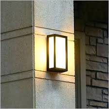commercial outdoor led wall lights commercial outdoor wall lights fresh sconce progress lighting