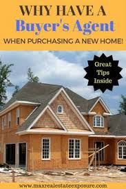 great tips for buying a new home http www raleighrealtyhomes