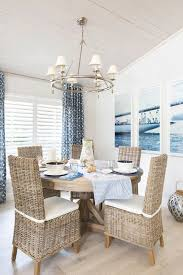 Beach Home Interior by Best 25 Coastal Cottage Ideas Only On Pinterest Coastal Decor
