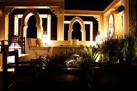 restaurant concept design al majles carlton syria u2013 fad jokhadar interior design u0026 branding