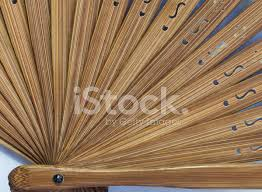 fan sticks wood fan sticks stock photos freeimages