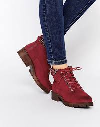 look womens boots sale 260 best shoes images on shoes block heels and shoe