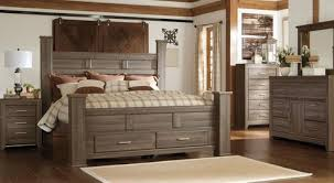 Bedroom One Furniture Bedroom Collections U2013 Jennifer Furniture