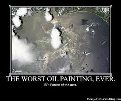 Oil Painting Meme - the worst oil painting ever