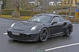 Porsche 911 Gt2 - 2017 porsche 911 gt2 rs youtube