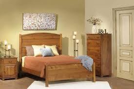 bedroom furniture canal dover furniture