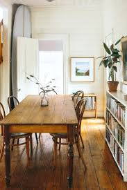cottage dining room furniture dining table modern furniture davern cottage 62 dining table