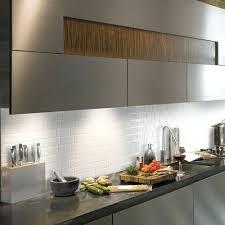kitchens with mosaic tiles as backsplash kitchen mosaic tile backsplash kitchen awesome ideas for granite