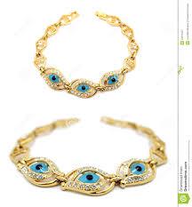 fashion evil eye bracelet images Gold evil eye bracelet stock image image of fashion 34971537 jpg