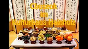pandalism korean thanksgiving chuseok