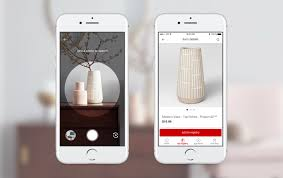 Target Home Design Inc by Target Is Adding Pinterest U0027s Visual Search Tool To Its App And