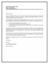 cover letter for business www enaction info cover letter for