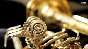 classical music hd wallpaper classical music images trumpet hd wallpaper and background photos