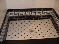 tile by design mosaic tile by design
