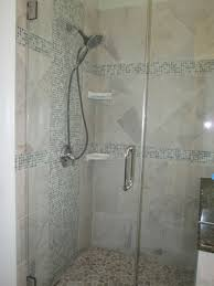Renovate Bathroom Ideas by Before And After Diy Bathroom Renovation Ideas Idolza