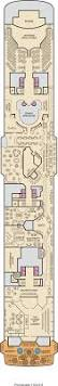 Fantasy Floor Plans Carnival Fantasy Deck Plans Cruise Radio