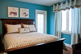 bedroom boys room paint ideas kids room paint bedroom ideas for
