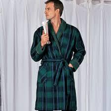 robe de chambre anglais de chambre pour homme anglais