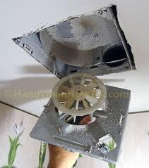 stunning bathroom ventilation fan from old bathroom vent fan
