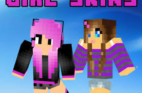 minecraft pe free android best skins for minecraft pe free app for android ios
